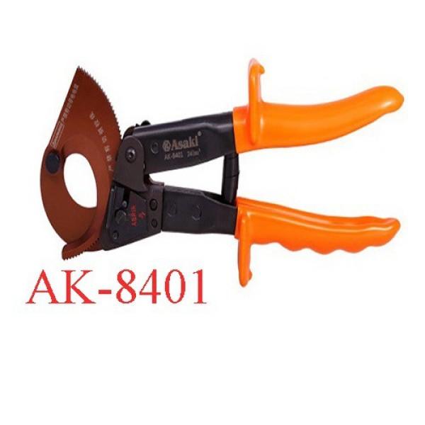 Cắt Cáp Trợ Lực - Cắt Cáp Điện Ak-8401