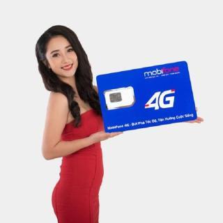 Sim Mobifone 4G DIP50 DTHN ED50 Thaga100 1Tỷ Gb 50k Toàn Quốc thumbnail