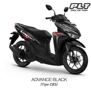 [Trả góp xe máy] - Xe Máy Honda Vario 125 - Hàng Nhập Khẩu thumbnail
