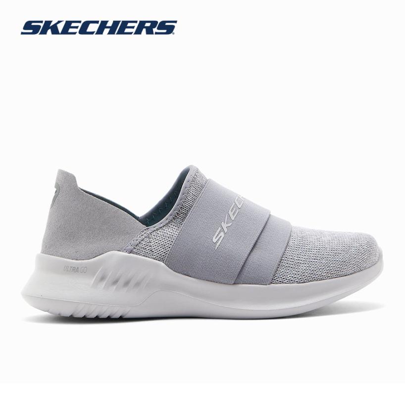 SKECHERS Giày Thể Thao Chạy Bộ Nữ Go Run Moj 16047 giá rẻ