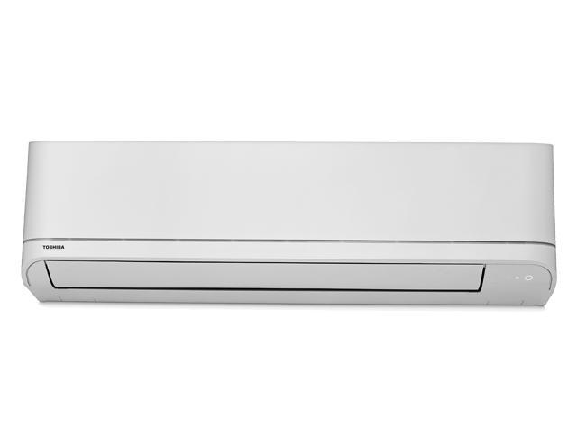 Bảng giá Máy lạnh Toshiba RAS-H13U2KSG-V (1.5 HP, Gas R32)