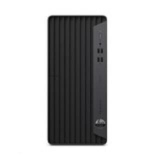 Máy tính đồng bộ HP ProDesk 400 G7 Microtower thumbnail