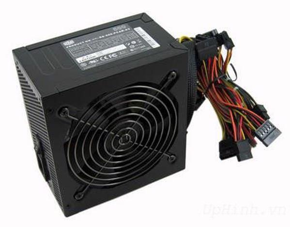 Giá NGuồn máy tính 2nd cst 300w,350w,325, 400w