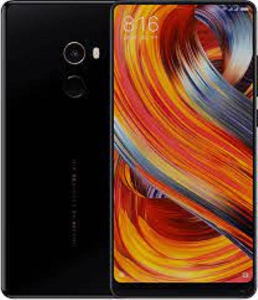 [SALE - RẺ HỦY DIỆT] điện thoại Xiaomi Mi Mix 2 - Xiaomi Mimix 2 ram 6G bộ nhớ 128G mới Chính Hãng, có Tiếng Việt - BẢO HÀNH 12 THÁNG