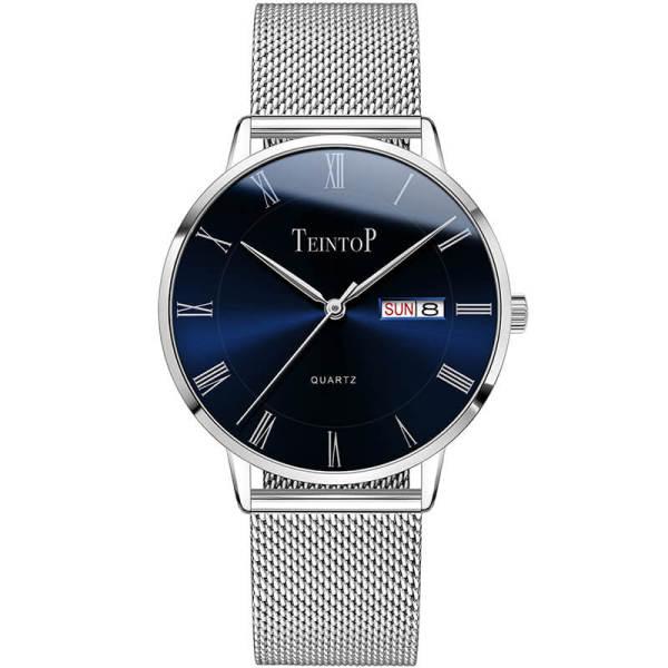 Đồng hồ nam Teintop T7016-9