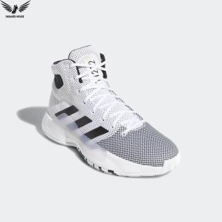 Giày bóng rổ Adidas Pro Bounce Madness 2019 BB9235 5