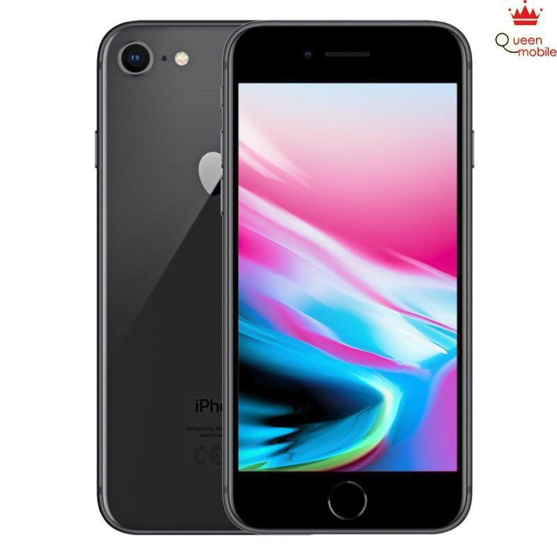 Điện Thoại Iphone 8 64GB - Nhập Khẩu  (Màu gray)