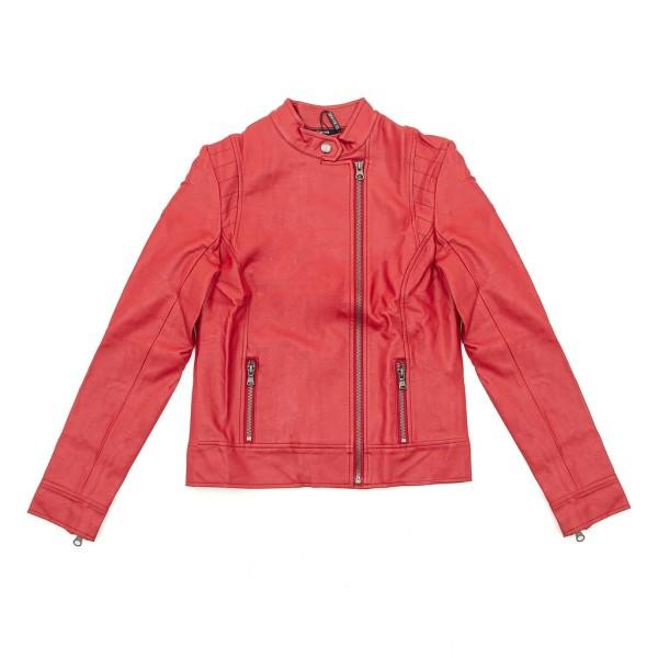Áo Jacket Nữ O.jeans - 5AJP840781FW