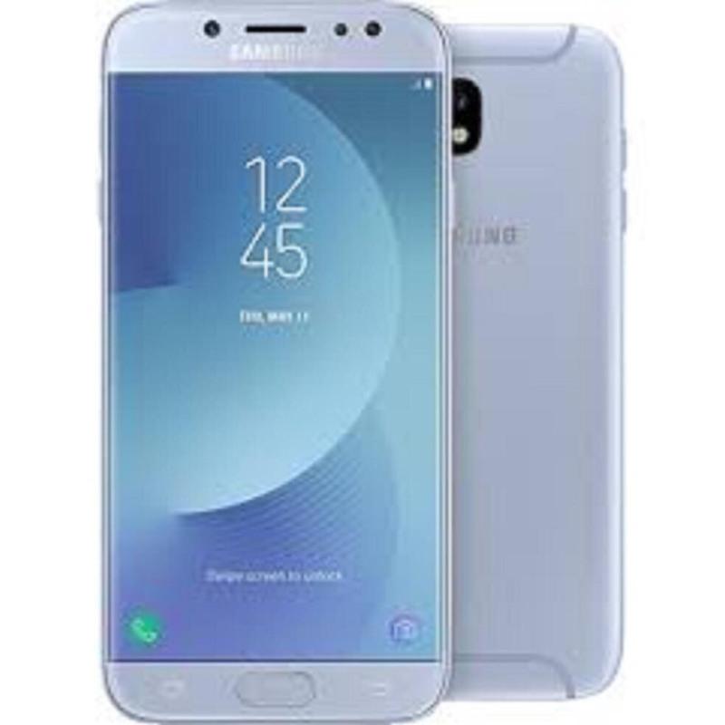 điện thoại Samsung Galaxy J7 Pro (3GB/32GB) CHÍNH HÃNG 2sim - Chiến Game PUBG/FREE FIRE mượt