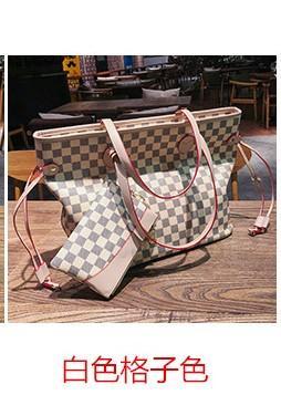 Korean Style Womens Bag 2019 New Style Fashion Glorious Simple Versatile Portable Shoulder Bag Tote Bag Large Capacity Big Book Bags