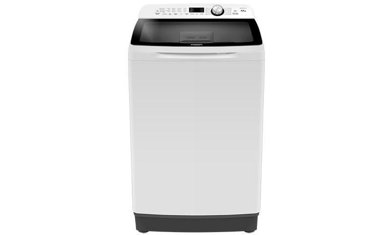 Bảng giá Máy giặt Aqua 9.5 Kg AQW-FR95CT Điện máy Pico