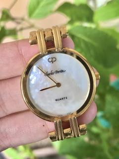 Đồng hồ nữ CHARLES PERRIN thumbnail