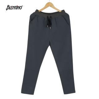 Blentino quần nỉ nam form regular Fit BQN-03 thumbnail