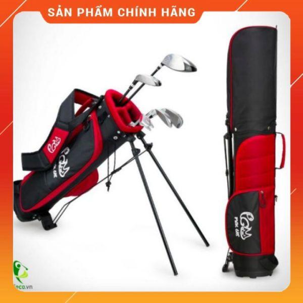 Gậy Golf Trẻ Em - PGM
