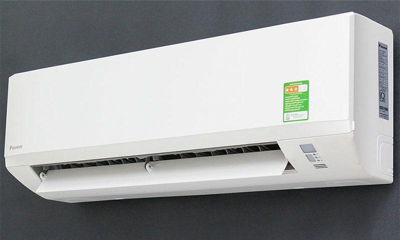 Bảng giá Máy lạnh Daikin FTV60BXV1 2.5 HP