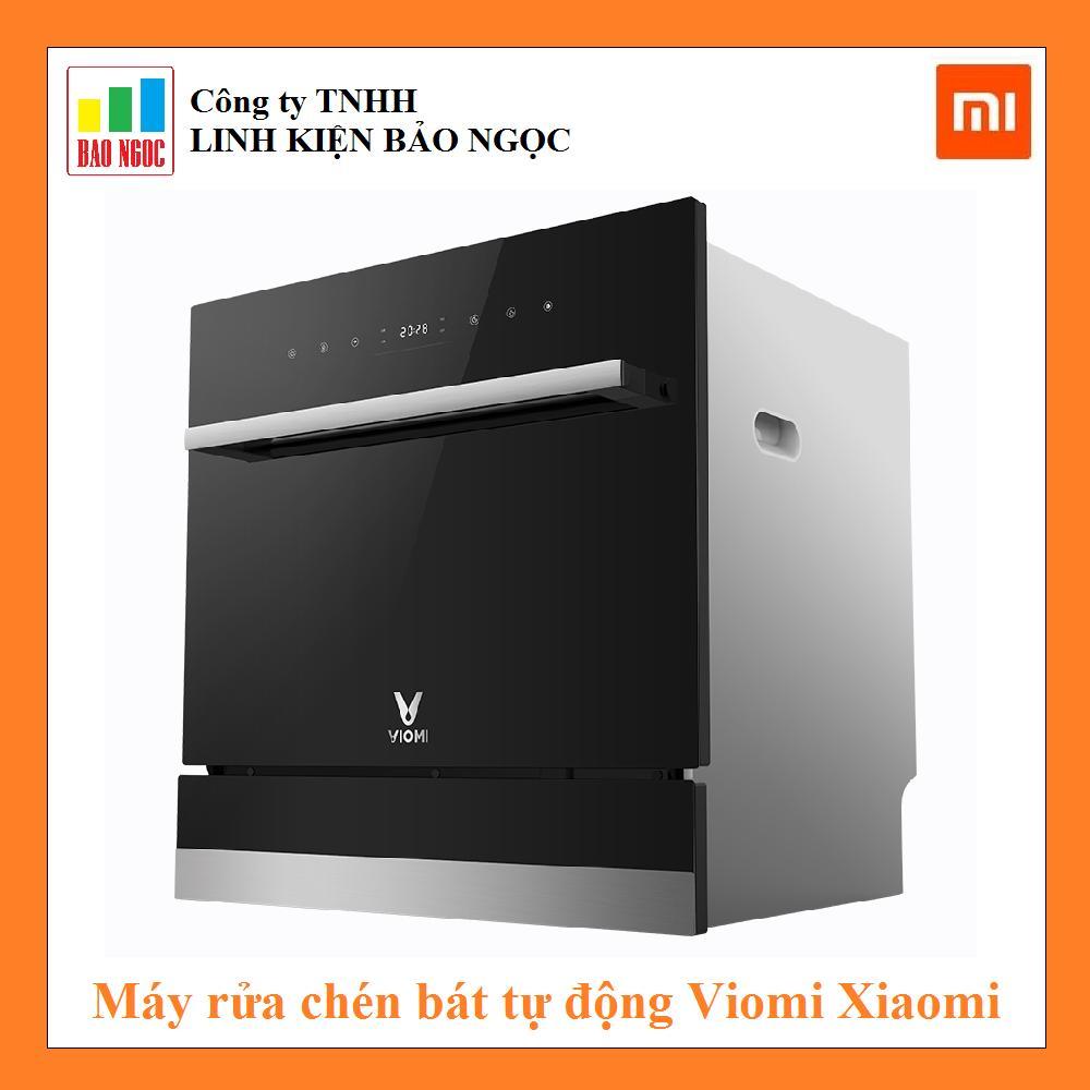 Máy rửa chén bát tự động Viomi Xiaomi