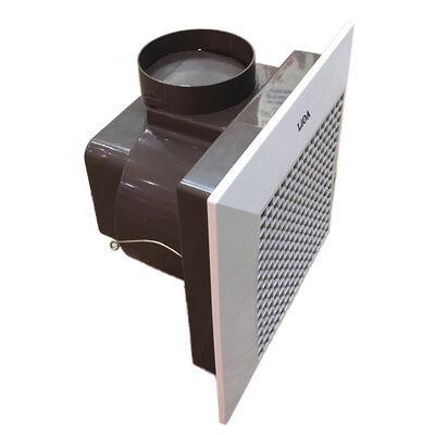 Quạt thông gió gắn trần có ống thổi ngang LiOA EVF24CU7 - Michi Electric