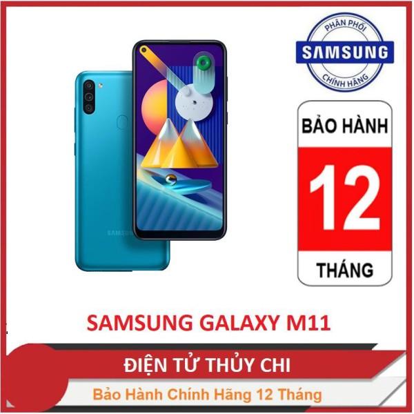 Điện thoại samsung galaxy m11, cam kết sản phẩm đúng mô tả, chất lượng đảm bảo an toàn đến sức khỏe người sử dụng