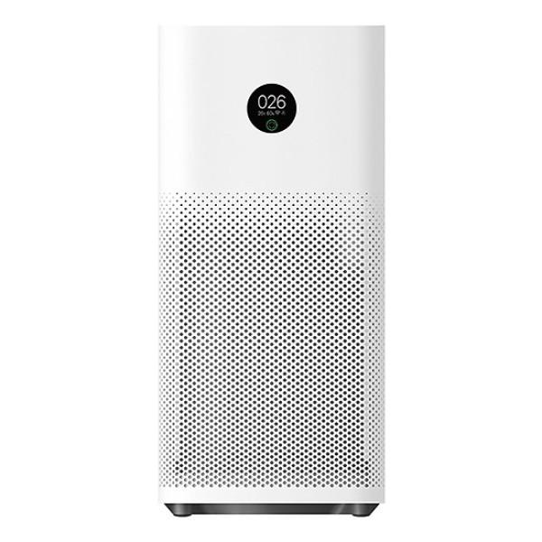 Bảng giá Máy Lọc Không Khí Xiaomi 3H EU FJY4031GL - Hàng Phân Phối Chính Hãng - Trang bị lõi lọc chuẩn HEPA - loại bỏ 99,97% các loại bụi có kích thước 0.3 nano Điện máy Pico