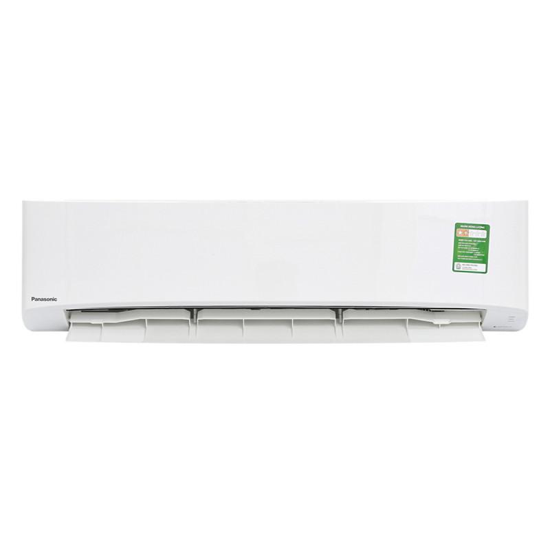 Máy lạnh Panasonic 2.0 HP CU/CS-N18UKH-8