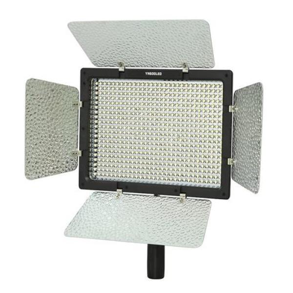 Giá Đèn Led Video YN 600 II