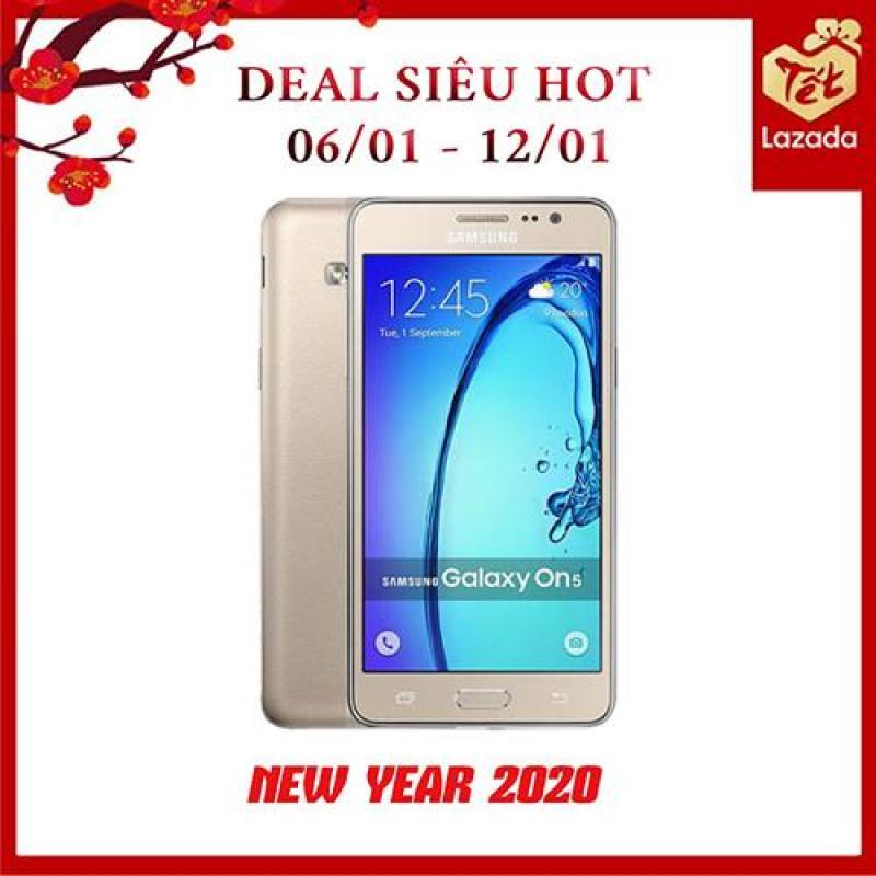 Samsung Galaxy On5 SM-G5500 Like New