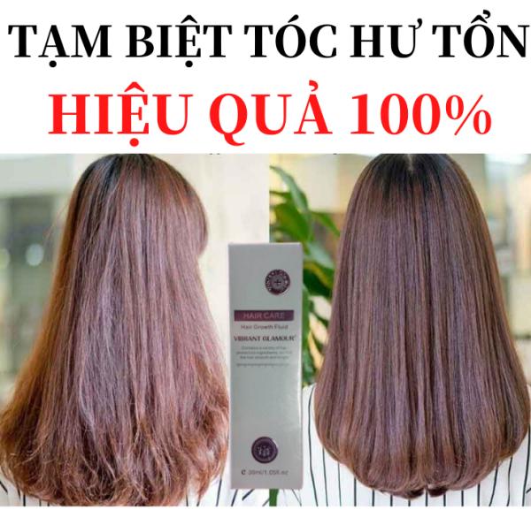 Tinh dầu chống hói,kích mọc tóc,ngăn ngừa rụng tóc,kích mọc tóc nhanh giá rẻ