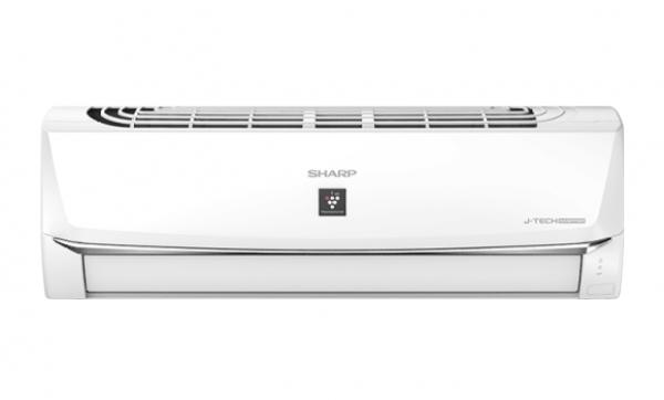 Máy lạnh Sharp Inverter AU-XP10WMW