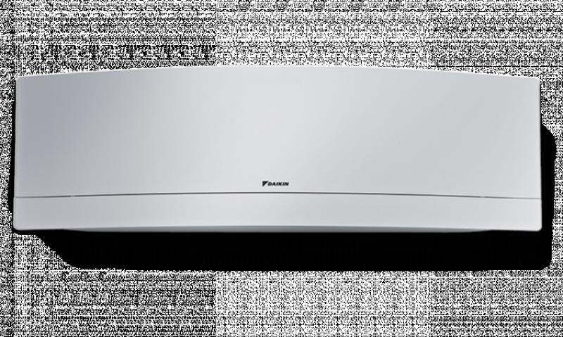 Máy Lạnh Treo Tường FTKJ50NVMVS (1HP) - Daikin 18000btu Inverter R32 - Điện Máy Sapho