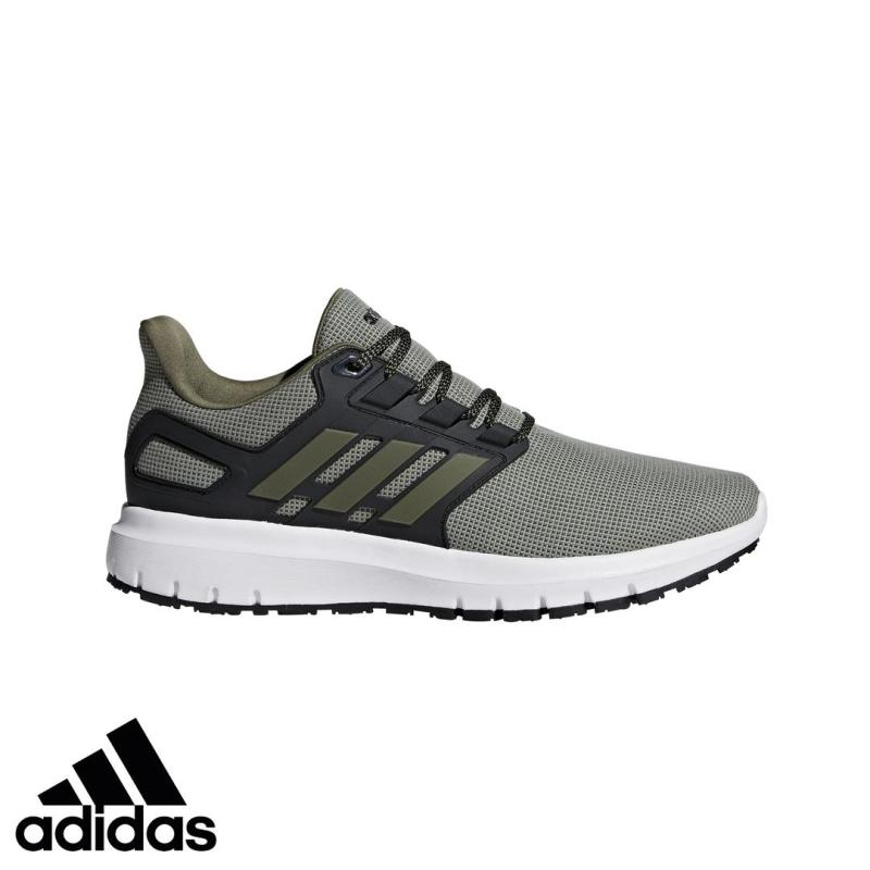 adidas Giày thể thao nam ENERGY CLOUD 2 F35010