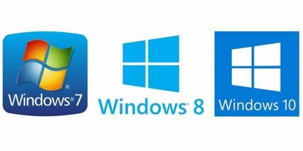 Bảng giá Đĩa DVD Cài Đặt H.Đ.H Windows Theo Yêu Cầu Phong Vũ