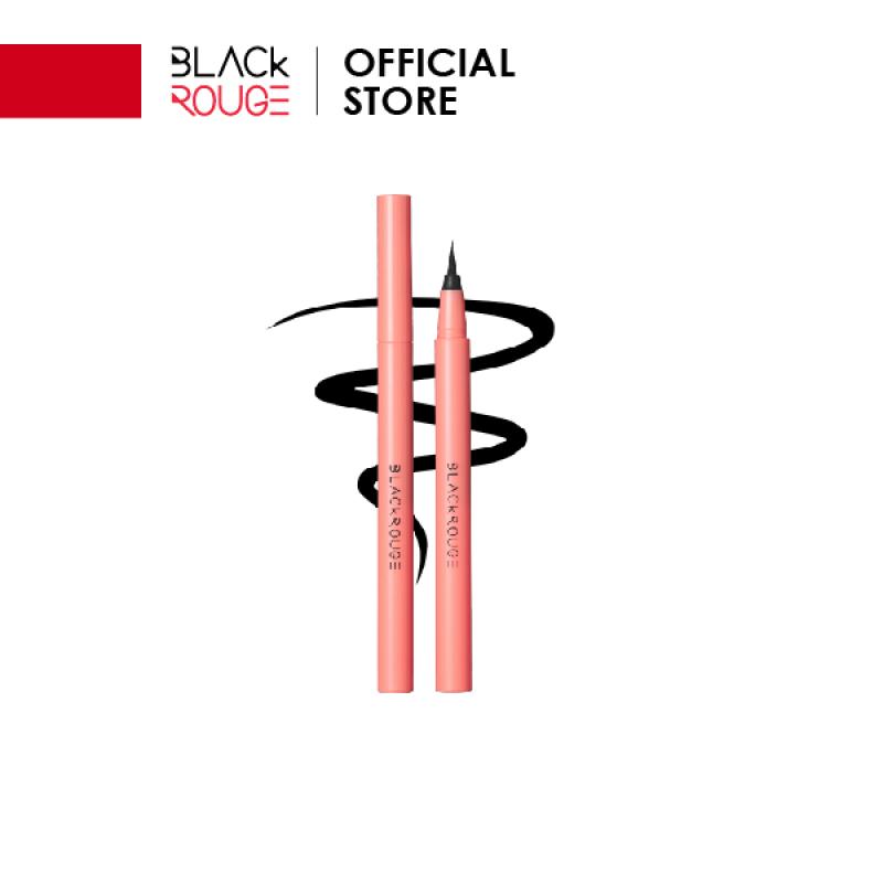 Bút kẻ mắt Black Rouge All Day Power Proof Pen Liner 10g