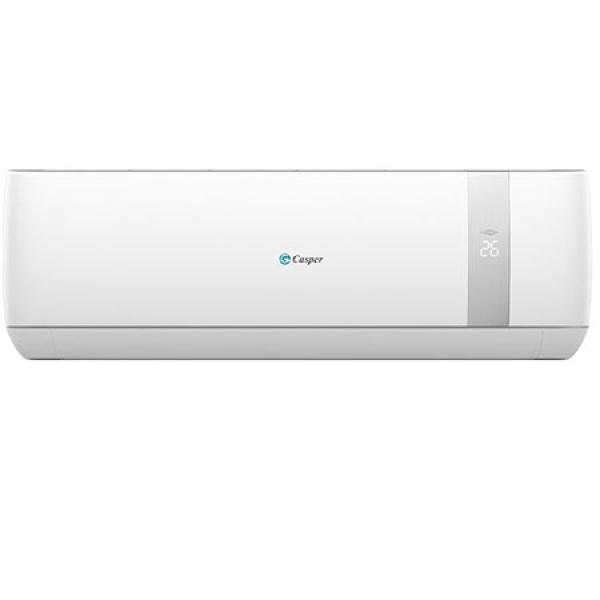 Máy Lạnh Casper 1.0 HP SC-09TL32 - Chức năng tự làm sạch thông minh – iClean, Chế độ TURBO làm lạnh nhanh