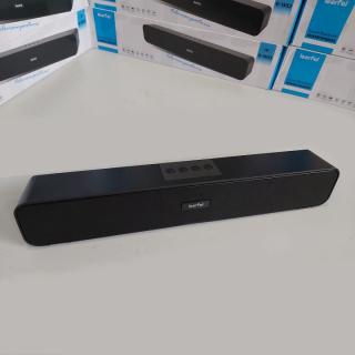 Loa thanh soundbar E91D bluetooth 5.0 - Loa tivi công suất lớn - hàng nhập khẩu thumbnail