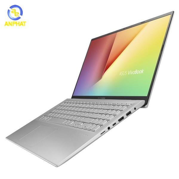 Laptop Asus Vivobook 15 A512FA-EJ571T