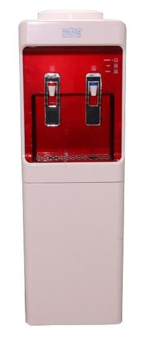 Cây nước nóng lạnh Philiger PLG-3020 (Trắng phối đỏ) [Nhập mã CAYNUOC250 giảm 250k cho đơn hàng]
