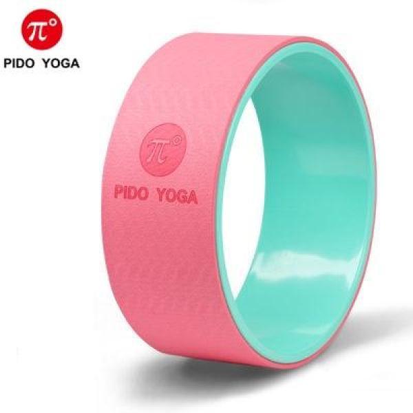 Bảng giá Vòng tập Yoga Cao cấp PIDO Hỗ trợ Massage