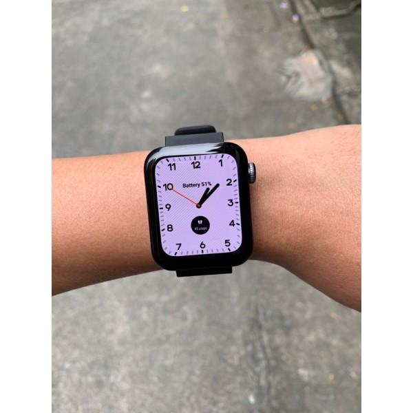 Đồng hồ thông minh Xiami Miwatch LTE (có esim)