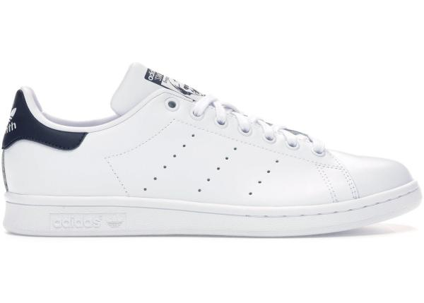 Adidas Stan Smith Navy M20325