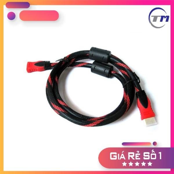Cáp HDMI 1,5M (1.4) YH-15