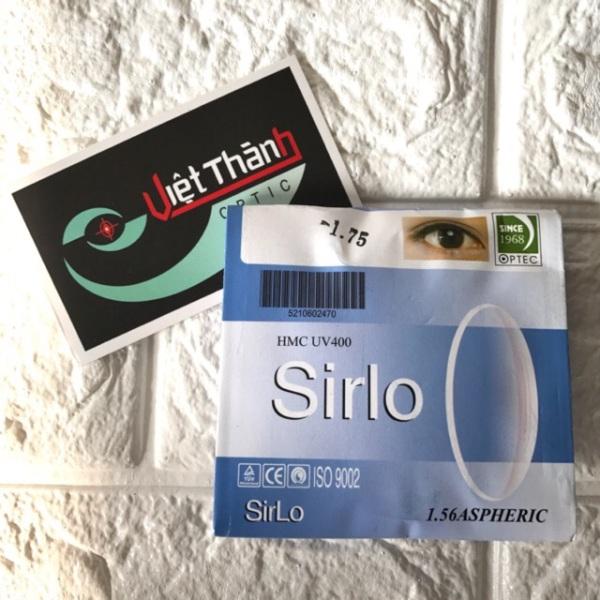 Giá bán [HCM]Mắt kính độ chống uV - mắt cận - mắt viễn siêu cứng - tròng kính độ mắt kính cận