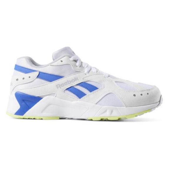 Giày Thể Thao Unisex REEBOK AZTREK DV3913 giá rẻ