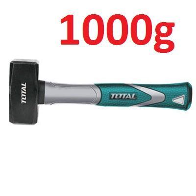 Búa tạ (1000g) Total THT7210006