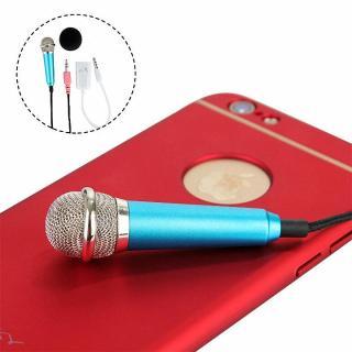 Micro Mini Hát Karaoke Trên Điện Thoại Dũng thumbnail