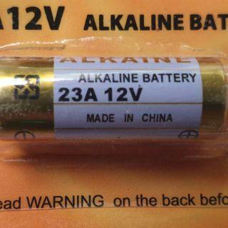 Pin Alkaline 12v 23A thumbnail