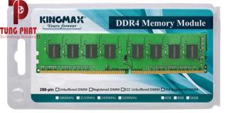 Bộ nhớ Kingmax 16GB ( 2666 ) thumbnail
