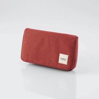 [HCM]Túi tiện ích thời trang đựng phụ kiện ELECOM BMA-GP05 chính hãng thumbnail