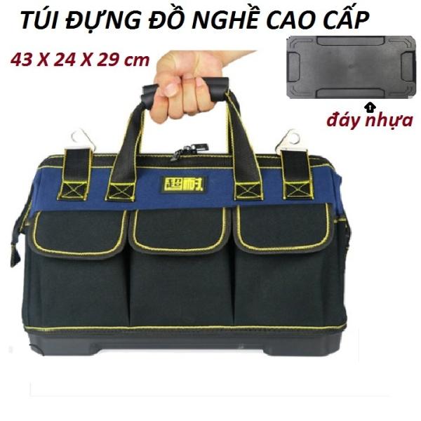 Túi đựng đồ nghề cao cấp
