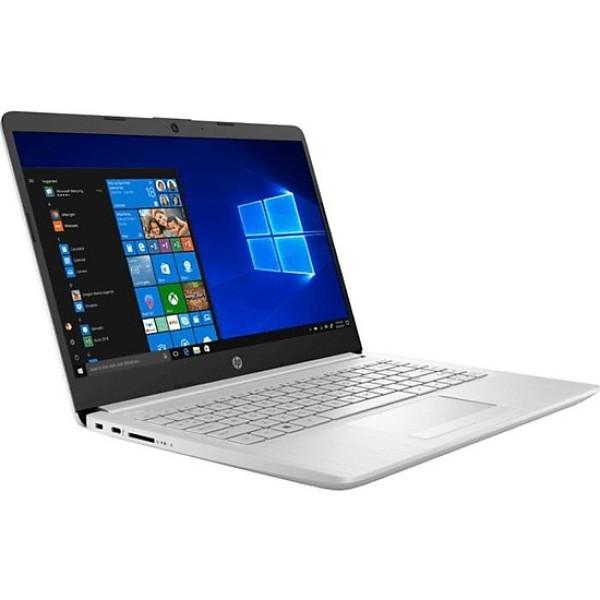 Bảng giá Laptop HP 14s dk0097au 7VH92PA Phong Vũ