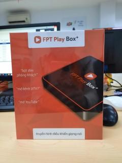 FPT Play Box 2020 thumbnail